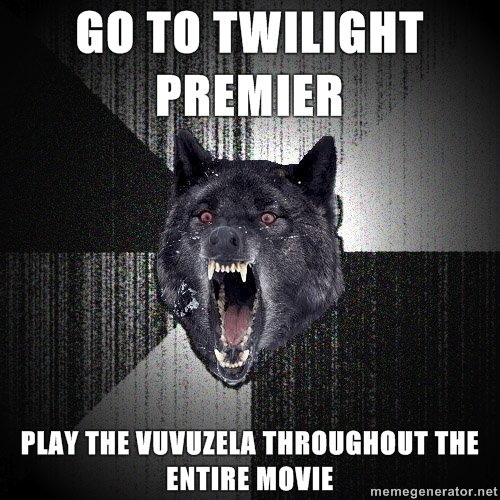 go to twilight movie - pichars.org
