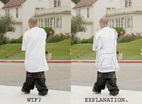 urban fashion explained