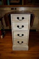 happy drawers