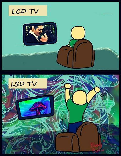 lcd tv vs lsd tv - pichars.org