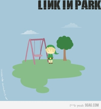 link in park - pichars.org