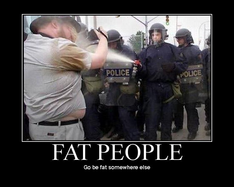 fat people spray - pichars.org